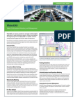 watercad product data sheet.pdf