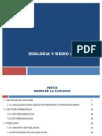 Ecologia y Medio Ambiente LIBRO2