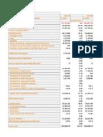 Forecasting Maruti Suzuki.xlsx