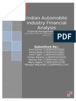 REPORT -Group-4-FM-Automobile Sector Analysis.doc