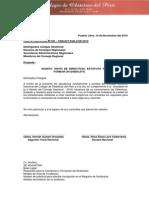 directiva_sindicato