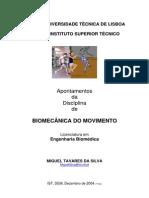 Aulas_BM332_BlocodeApontamentos_2005_06 (1)