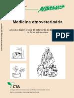 Agrodok-44-Medicina etnoveterinária
