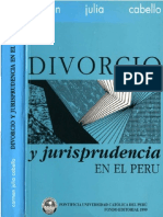 discapacidadydisenoaccesible_versionpdf