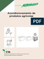 Agrodok-50-Acondicionamento de produtos agrícolas