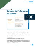 _!_ OK Guide Veille Technologique a Imprimer v2