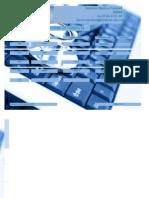 Informe de Practica 4 Sistemas III (1)
