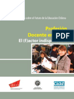 profesion-docente