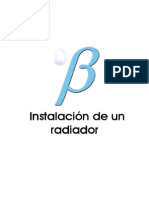 Instalacion_radiador