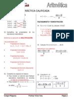 correccionprcticacalificada-a2-4-100615220353-phpapp02