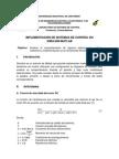 IntroduccionaSimulink (1)