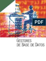 FCPT5S_Gestores_BD.pdf