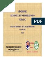 SRRP Ilustrado