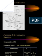 fisiologadelarespiracin-110516230037-phpapp02 (1)