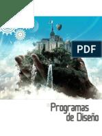 FCPT5S Prog Diseno