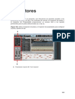 SONAR+X1+Manual+español+p9