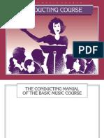 ConductingCourseBook 33619 Eng