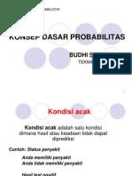 konsepdasarprobabilitas1
