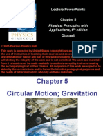 Physics- Principles With Applications