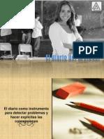El Diario Del Profesor 29 Septiembre 2013