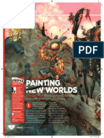 Digital Texturing And Painting Pdf
