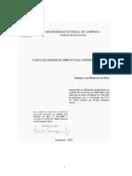 Dissertação Rodrigo L Medeiros Silva