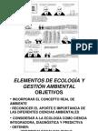 Ecolog%EDa 1%BA Parte