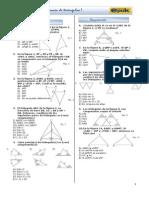 Guía-12.-Congruencia-de-triángulos-I