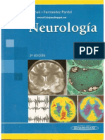 Neurologia Michelli 2ed
