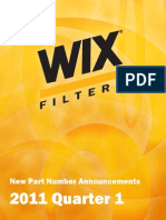 2010 WixProductAdditionsGuide En