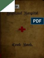 Highlandhospital00pars Scribd 4