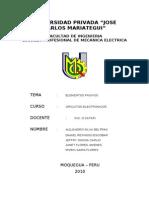 ELEMENTOS PASIVOS.doc
