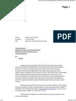 Surat Puspromkes Kemkes RI - KABUPATEN