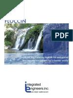 Floccin Brochure 2012