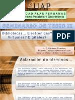 00 Biblioteca Electronica Digitales Virtuales