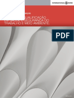 ManualSeguran�a _ipaper