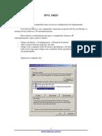 Vono Manual Dvg 1402s