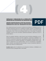 Articulo 4 - Tomo 10