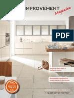 E-Mag October 2013.pdf