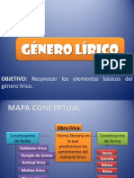 gnerolrico-elementosconstituyentes-120818144005-phpapp02