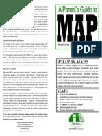 mapscoresparents1