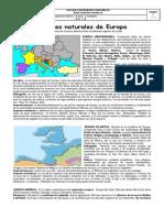 EUROPA MEDITERRANEA Y ATLÁNTICA. docx