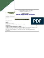 angulos (03-25-12-09-44-27)