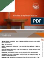 Informe de OP - MBC MORI - Abr 2012 V5 Para Web