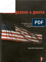 Walter Graziano - Hitler ganhou a Guerra.pdf