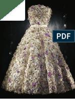 Dior-article.pdf