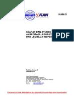 KAN 01_Syarat Dan Aturan Lab Feb 2012 (in)