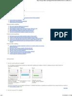 Nokia Europe - Device softw qa.pdf