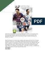 FIFA 14 PC.docx