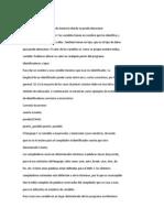 LAS VARIABLES.pdf